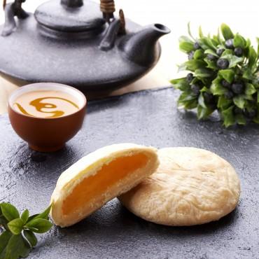 Banh thai duong Chen Yun Pao Chuan 1