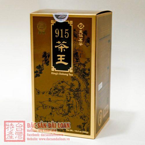 Tra oolong Ten Ren 915