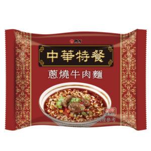 Mi bo hanh phi Wei Lih Dai Loan