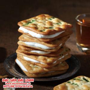 banh hanh Sugar Spice1