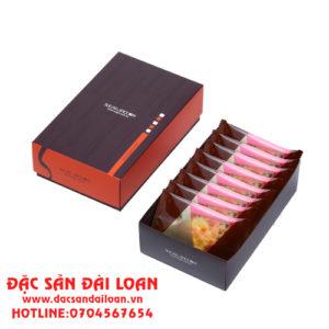 Banh hanh sugar spice 2