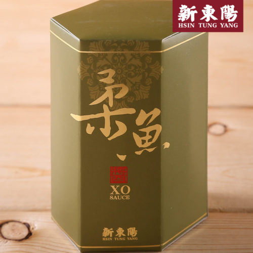 Sot XO nuoc cham muc Hsin Tung Yang