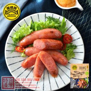 Lap xuong trung ca chuon wasabi 2