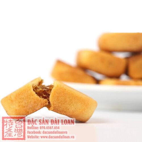 Banh dua Chang Song