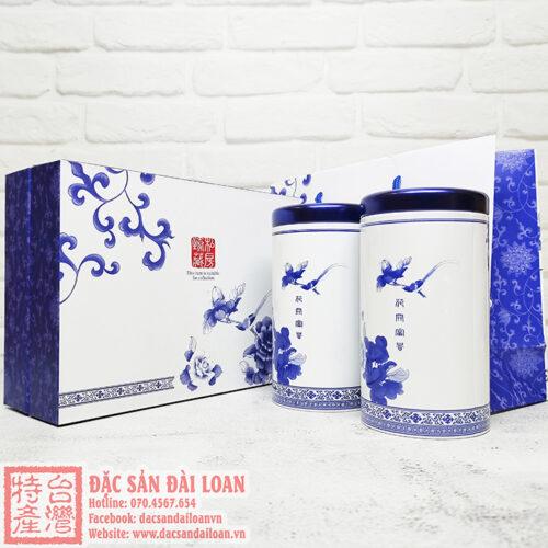 Cao Lanh Le Son