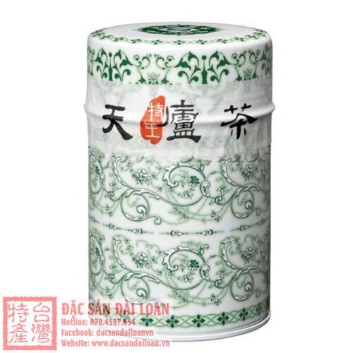 Tra Oolong Ten Lu